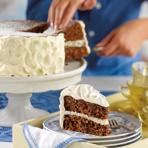 Chocolate Cake Silver Palate Reviews