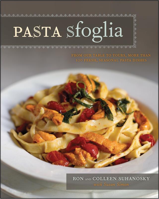 http://www.amazon.com/Pasta-Sfoglia-Ron-Suhanosky/dp/0470371331/?tag=insatcriti-20
